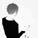 人気の「ゆっくりしていってね」動画 599本 -るか生( *´艸`)