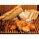 れっかパンのおいしいパン工場