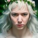 人気の「渋谷のキング」動画 1,968本(3) -【切れたナイフの破天荒放送局】