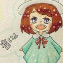 【絵描き実況者】_杏にんのコミュニティ_【杏コミュ】