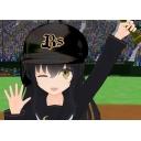 新党三日月党(クレッセントウ)