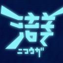 人気の「忙しい人向けシリーズ」動画 9,086本 -忙しい人向けニコニコメドレーシリーズ