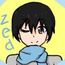 Zedのゲーム配信