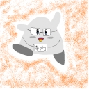 Video search by keyword スマブラ3DS/WiiU - 寺内寺