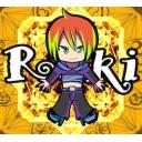 ロキ生(・ω・)bグッ