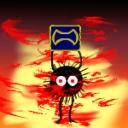 ░░░░░░░✽✽[D]C フリーダム放送局✽✽░░░░░░░