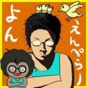 よんコミュニティ4代目