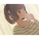 ♪☆音夢のゆったり生放送☆♪