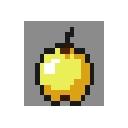 人気の「りんご」動画 1,032本 -生りんご(仮)