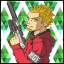 ◆-RHYME-Game-Entertainment-◆