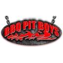 BBQPitBoys.comだっかーん!