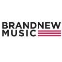 BrandNewMusicJapan