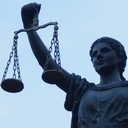 高田馬場法律問題研究所