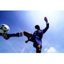 FIFA15 プロクラブ配信