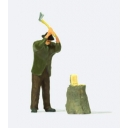 キーワードで動画検索 ギコ - ごまだれきこり配信改二