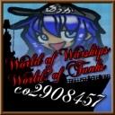 『World of Warships』&『World of Tanks』皆でドカーン٩(๑❛ᴗ❛๑)۶ &色々なゲームも楽しもうよぉ(⌒∇⌒)