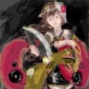 VOCALOID4 Sachiko