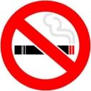 【受動喫煙】ニコニコ禁煙(たばこ廃絶)コミュニティ【サードハンドスモーク】