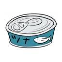 缶詰のガン詰め放送