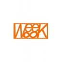 We∞eK -endless week-