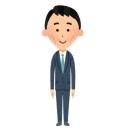 キーワードで動画検索 遙華 - 昭和生まれにやさしい放送