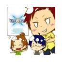 人気の「WIXOSS対戦動画リンク」動画 232本 -ほっとけ俺の人生だ!