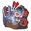 Video search by keyword 音量注意 - 「ホラゲ」のち「カクテル」、時々「艦これ」