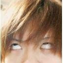 人気の「ドMホイホイ」動画 2,345本 -It's!!しのぶんTIME