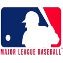 MLB大リーグ愛好会