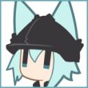 人気の「SAI」動画 2,160本 -こおり茶店
