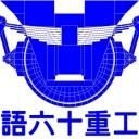 人気の「MMDモデル配布あり」動画 12,032本 -カタロット式モデル配布市場