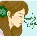 towa's cafe(。◕ ω ◕。)