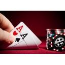 ポーカークラブ