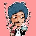 ヤマキン【1986】のオールナイトニッポンスーパー!