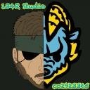 134R Studio