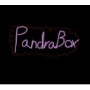 PandraBox