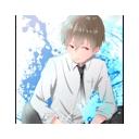 人気の「クズ」動画 863本 -☆皆で楽しくゲームする放送局☆