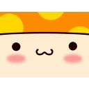 ひげめがねのメイポケ配信!