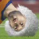 FIFAパブリック放送局