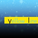 yellow_liner