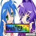 MaraichiTV