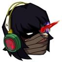 人気の「CeVIO」動画 9,520本 -色物好きの闇鍋遊戯