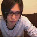 人気の「クズ」動画 863本 -元カノに5万騙し取られた男の放送