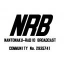 「なんとなくラジオ」放送局