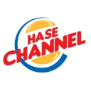 HASE Channel