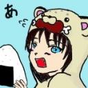 キーワードで動画検索 怨霊注意 - もちこみゅ