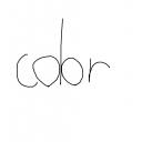 color×color