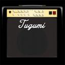 TUGUMI /Clover Field