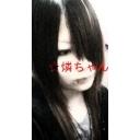 キーワードで動画検索 西野カナ パッ - 燐ちゃんとまったりしようじゃないか(´-ω-`)