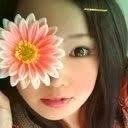 人気の水着動画 5,303本 -ろまんニコ生コミュニティ